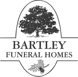 Wilson-Bartley Funeral Home